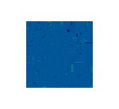 c-logo14
