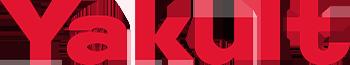 yakult-logo